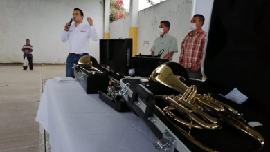 """Photo of Porque """"Somos Misantecos"""" la cultura se escuchará"""