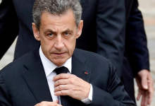Photo of Histórico juicio al expresidente Sarkozy, alias Paul Bismuth