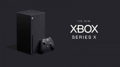 Photo of Microsoft une fuerzas con LG para promocionar Xbox Series X en Europa