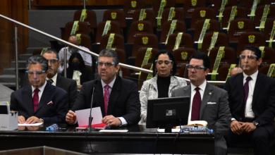Photo of En Veracruz mantuvimos la inversión y reactivamos la economía local: Sedecop