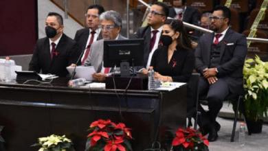 Photo of Reta al titular de Sedesol Veracruz a comer un mes con despensa de mil pesos