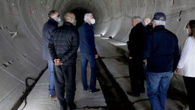 Photo of López Obrador anuncia construcción de nuevo tren para el Valle de México