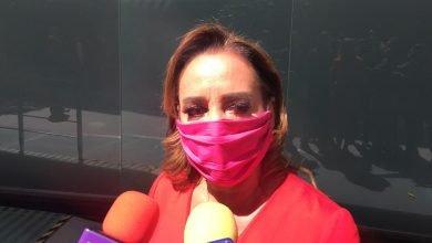 """Photo of No aplica """"traición a la patria"""" en acusación de FGR a Videgaray: Massieu"""