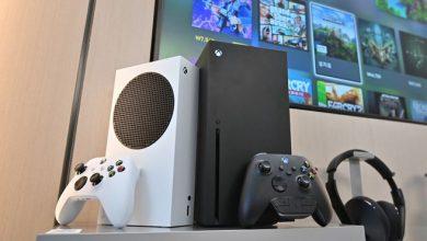 Photo of Microsoft lanza su nueva Xbox, dos días antes que Sony
