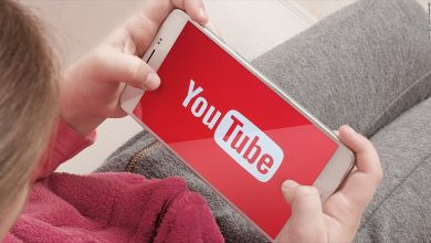 Photo of Falla YouTube a nivel mundial; usuarios no pueden ver videos