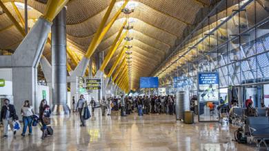 Photo of España exigirá PCR negativo a viajeros de países de alto riesgo