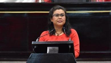Photo of Piden a la CAEV reactivación del programa de descuento en multas y recargos