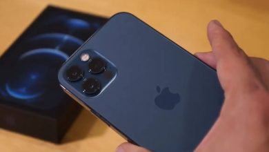Photo of Apple añade botón secreto al iPhone