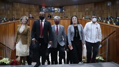Photo of Gobierno de Veracruz cumple, apoyos llegan a grupos históricamente marginados y vulnerados: Sedesol