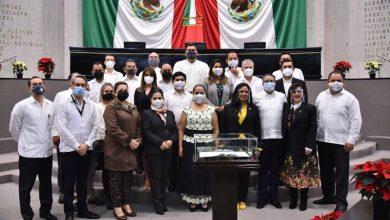 Photo of Ante la adversidad, con trabajo, Veracruz mantiene su vocación turística: Sectur