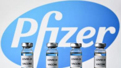 Photo of Gobierno de EEUU alista 40 millones de dosis de vacuna contra Covid-19