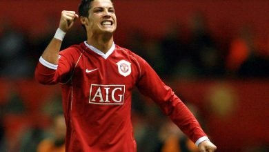 Photo of Cristiano Ronaldo podría regresar al Manchester United