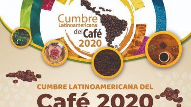 Photo of Más de 40 mil productores negociarán con cadenas nacionales e internacionales en Cumbre Latinoamericana del Café