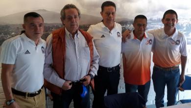 Photo of Harán Delfines de Xalapa fiesta a lo grande