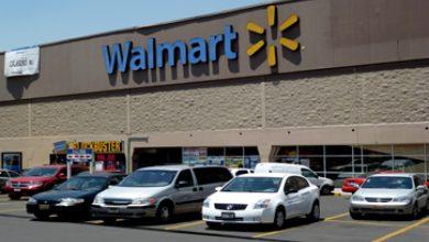 Photo of Walmart no estará en el Buen Fin y deciden competir con ofertas del Fin Irresistible