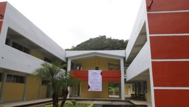 Photo of Se espera rehabilitar 7 unidades del Programa Vasconcelos que están inservibles