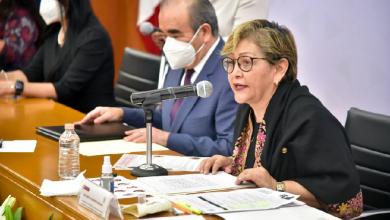 Photo of Unen esfuerzos Edomex y Senado para prevenir y combatir los feminicidios contra niñas y adolescentes