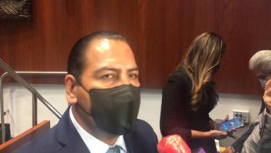 Photo of Impugnación a disposición de equidad de candidaturas del INE nones contra las mujeres