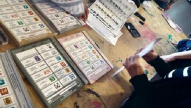 Photo of Así será el calendario electoral de la elección de alcaldes y diputados