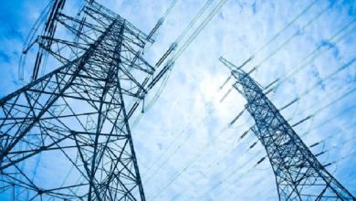 Photo of Modifican senadores ley para impulsar transformación de residuos sólidos en generación de energía