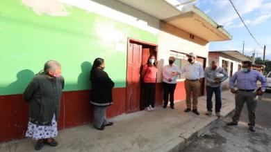 Photo of 200 trabajadores de Sedesol contagiados en reparto de apoyos durante pandemia