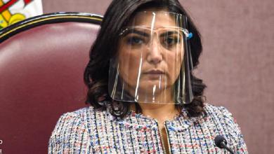 Photo of PRI actuará apegado a derecho en solicitud de juicio político contra Sofia Martínez