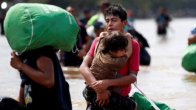 Photo of Más de 150 muertos/desaparecidos en Guatemala por ciclón «Eta»