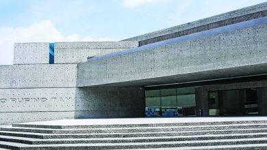 Photo of Propone el Museo Tamayo atreverse a vivir 'Otrxs mundxs'
