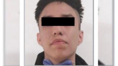 Photo of Encarcelan a secuestrador de 19 años