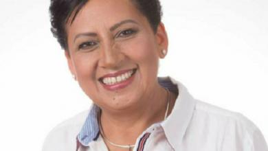 Photo of Alcaldesa de Xico justifica Villa Iluminada con la reactivación de la economía