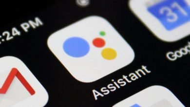 Photo of Google Assistant podrá decirte cuántas horas dormiste anoche
