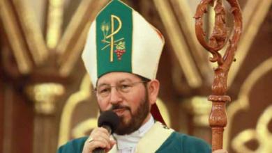 Photo of Festividades navideñas enfrentarán un gran reto con la pandemia: arzobispo
