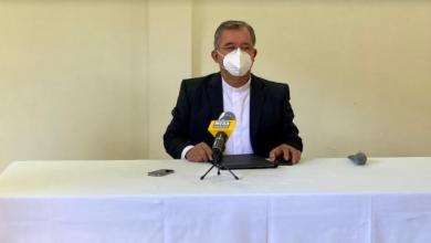 Photo of Arquidiócesis suspende posadas navideñas por pandemia