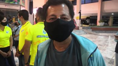Photo of Acuario despide a trabajador con Parkinson tras 27 años de servicio