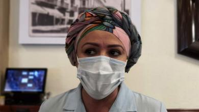 Photo of Mujeres con cáncer son violentadas en las instituciones públicas de salud