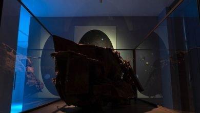 Photo of Galería Hilario Galguera reabre exposición 'Post tenebras spero lucem'