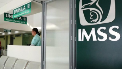 Photo of Refuerza IMSS e INSABI capacidad hospitalaria para atender a pacientes con Covid-19