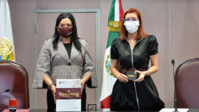 Photo of Cumple Administración Estatal con política de austeridad