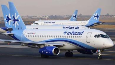 Photo of El presidente de Interjet asegura que la aerolínea no se irá a la quiebra