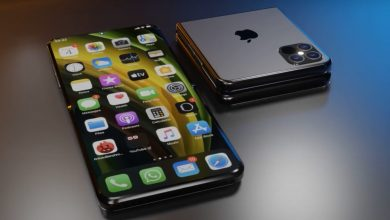 Photo of Revelan que el iPhone 13 podría perder un elemento clave
