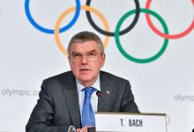 Photo of COI agradece respaldo del G20 para realizar los Juegos Olímpicos de Tokio en 2021
