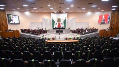 Photo of Aprueba LXV Legislatura reforma a la Ley de Coordinación Fiscal estatal