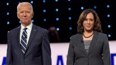 Photo of Líderes mundiales felicitan a Joe Biden y Kamala Harris tras ganar elecciones de EU