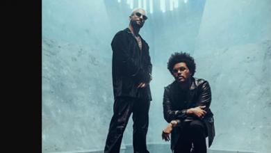 Photo of Maluma graba nuevo sencillo con The Weeknd