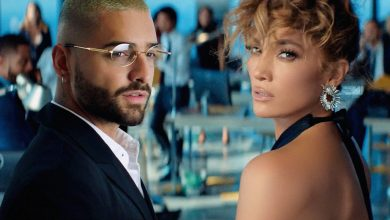 Photo of Jennifer López y Maluma retrasan el estreno de «Marry Me» hasta 2021