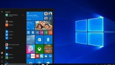 Photo of Windows 10 podría conseguir el soporte nativo de apps Android