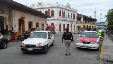 Photo of Se prevé movilidad vial y de gente en Buen Fin