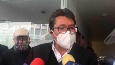 Photo of Ante 6 nuevos contagios de Covid-19, este jueves podrían aprobarse sesiones virtuales en el Senado