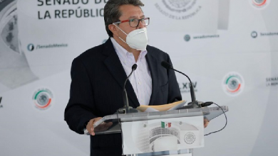 Photo of Reforma a Sistema de Justicia busca que la SCJN sea tribunal constitucional