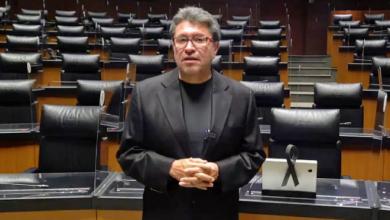 Photo of A dos años, el Senado sienta bases de la transformación con 270 leyes y reformas: Monreal